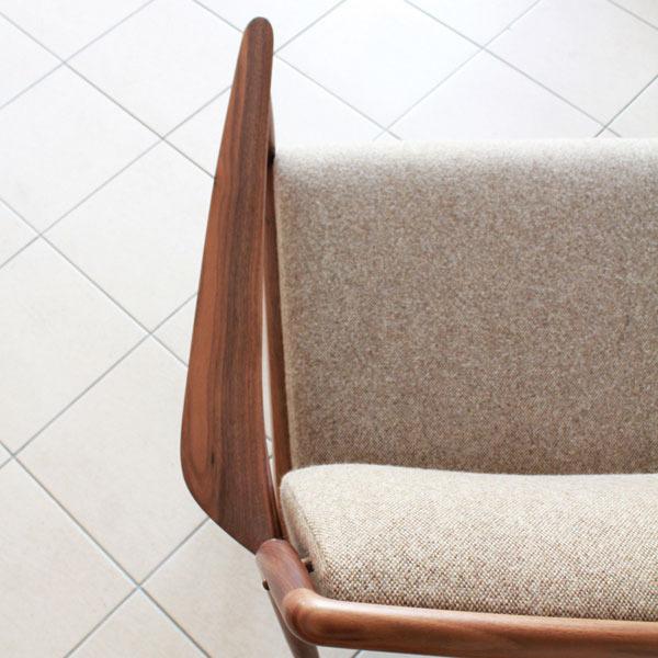 Caja sofa-04.jpg