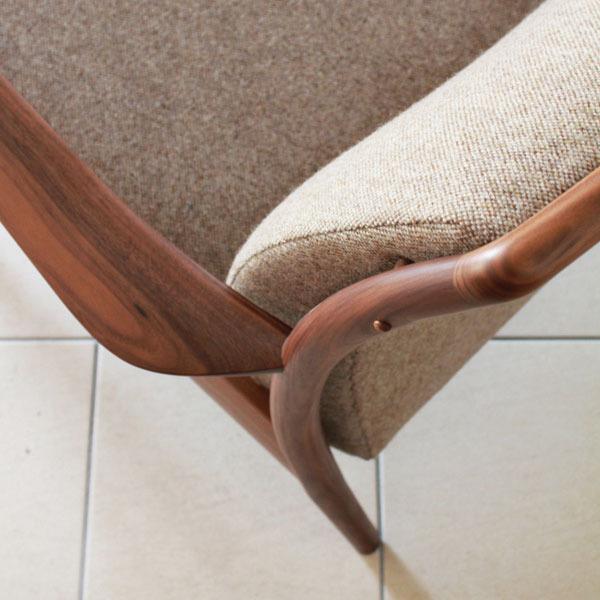 Caja sofa-05.jpg