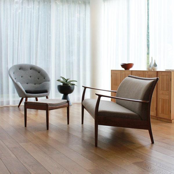 Caja sofa-06.jpg