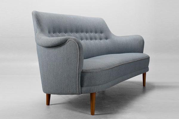 Carl-Malmsten-3-seater-sofa-01.jpg