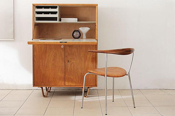 Cees-Braakman-cabinet-01.jpg
