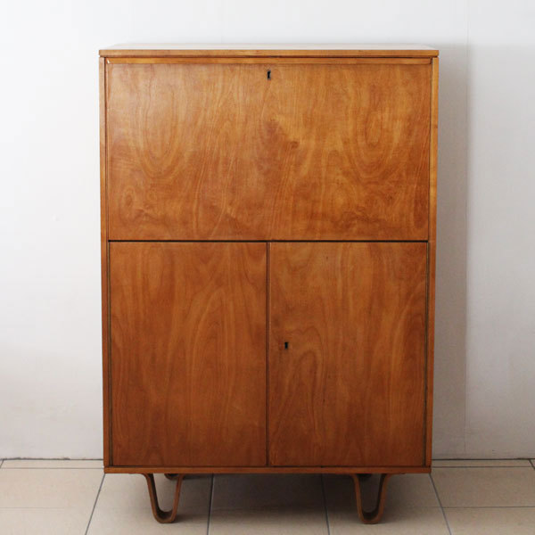 Cees-Braakman-cabinet-02.jpg
