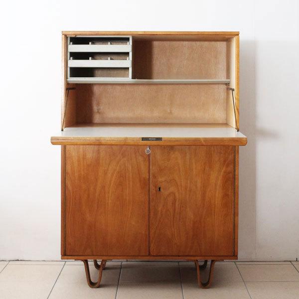 Cees-Braakman-cabinet-03.jpg