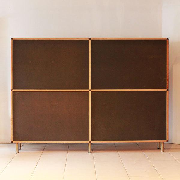 Cees-Braakman-cabinet-04.jpg
