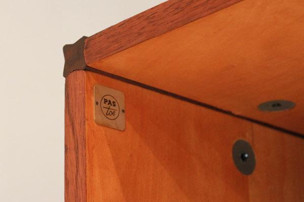 Cees-Braakman-cabinet-05.jpg