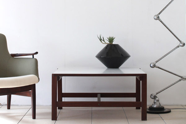 Cees Braakman Coffee Table0.jpg
