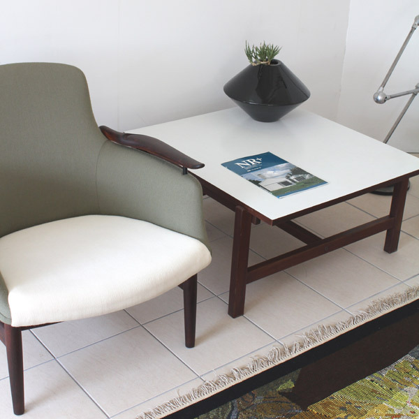 Cees Braakman Coffee Table1.jpg