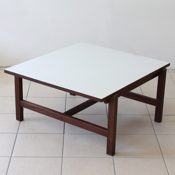 Cees Braakman Coffee Table4.jpg