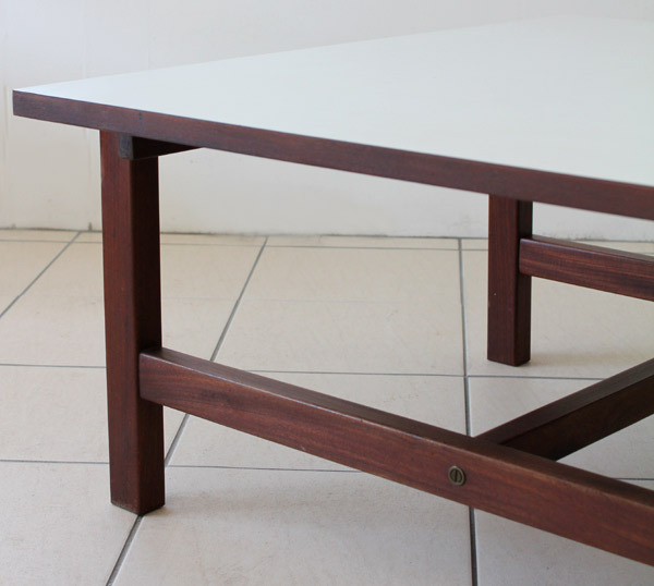 Cees Braakman Coffee Table6.jpg