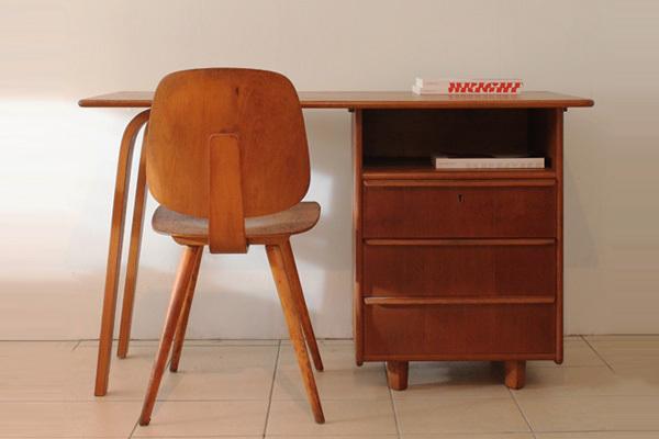 CeesBraakman-desk001.jpg