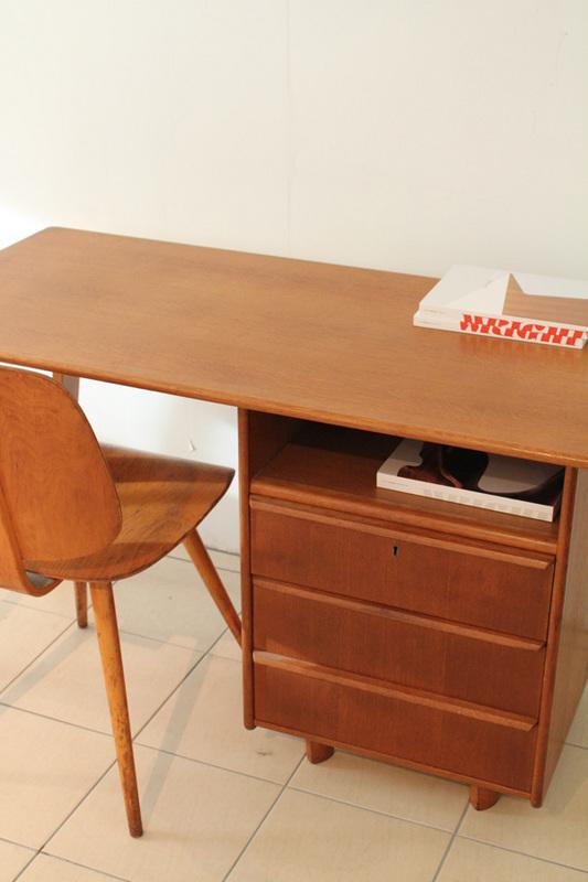 CeesBraakman-desk002.jpg