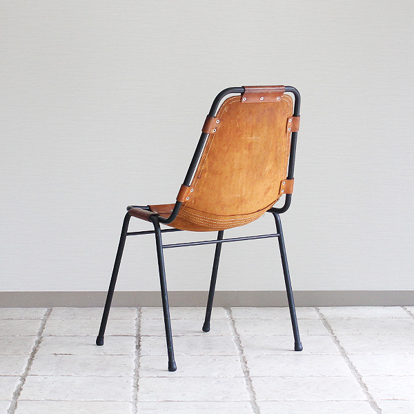 Charlotte-Perriand--Les-Arcs-Side-Chair-02-(2).jpg