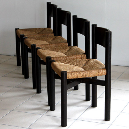 Charlotte Perriand  Chair 4.jpg
