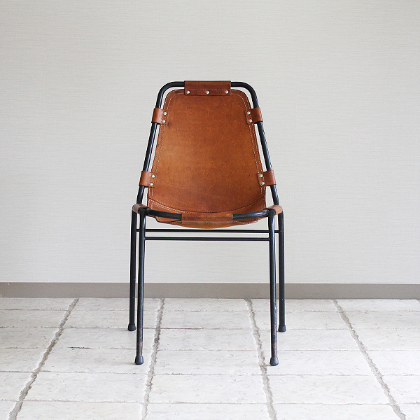 Charlotte Perriand  Les Arcs Side Chair-01 (1).jpg