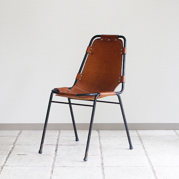 Charlotte Perriand  Les Arcs Side Chair-01 (2).jpg