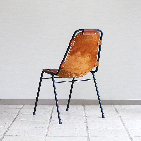 Charlotte Perriand  Les Arcs Side Chair-01 (5).jpg