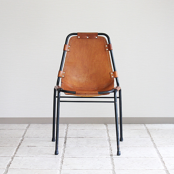 Charlotte Perriand  Les Arcs Side Chair-02 (1).jpg