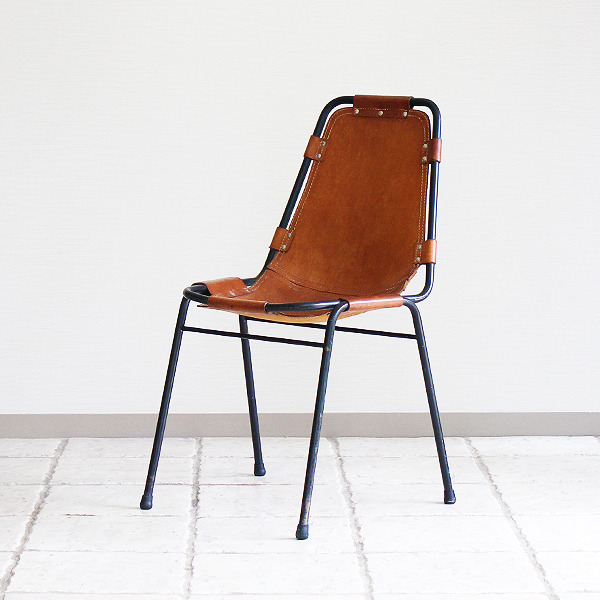 Charlotte Perriand  Les Arcs Side Chair-02 (2).jpg