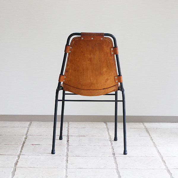 Charlotte Perriand  Les Arcs Side Chair-02 (5).jpg