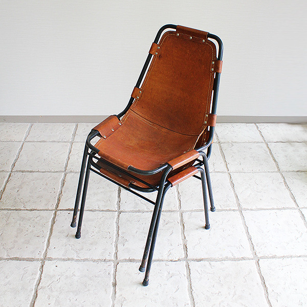Charlotte Perriand  Les Arcs Side Chair1-2 (1).jpg