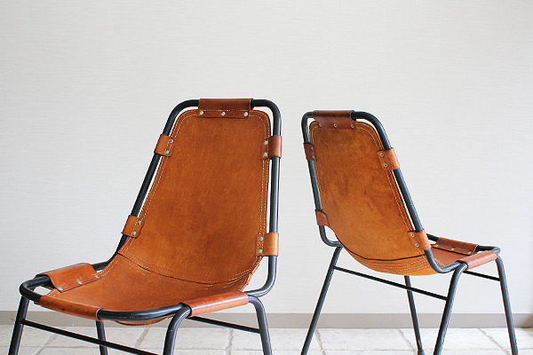 Charlotte Perriand  Les Arcs Side Chair1-2 (3).jpg