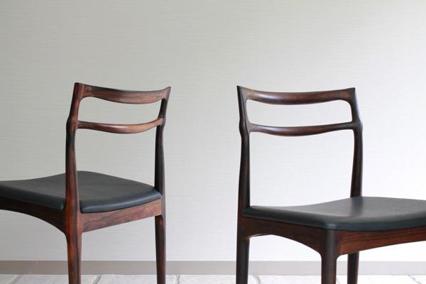 Chr.-Linneberg-Dining-chair-02.jpg