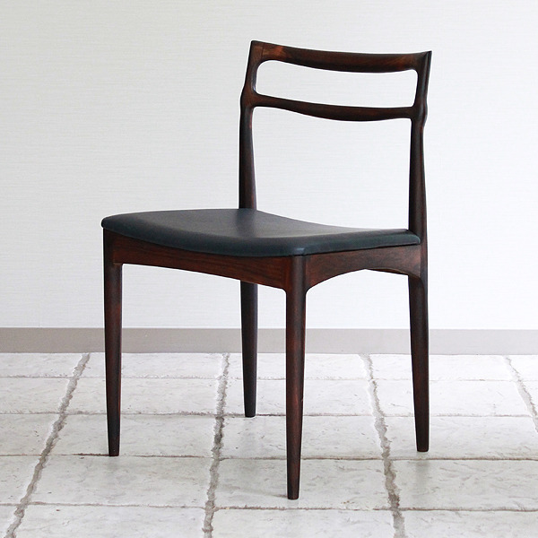 Chr.-Linneberg-Dining-chair-05.jpg