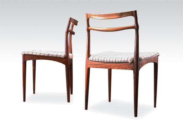 Chr.-Linnneberg--Pair-of-dining-chair-01(修正後).jpg
