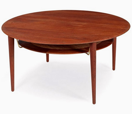 Coffee Tables Peter Hvidt2.jpg