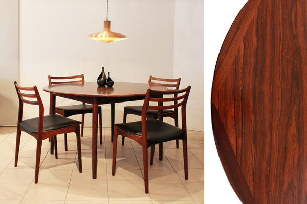 Danish-Rosewood-Dining-set-01.jpg