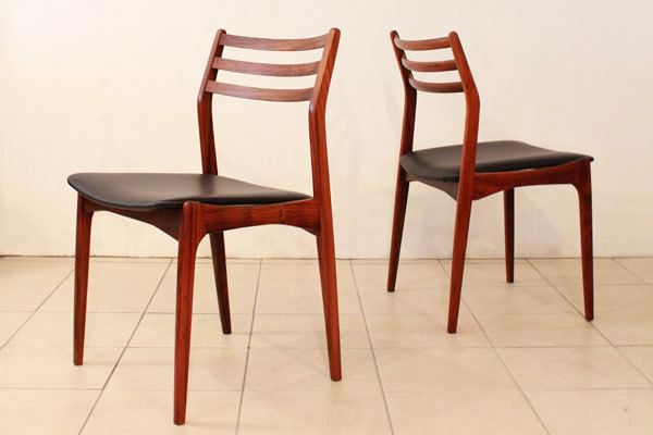 Danish-Rosewood-Dining-set-02.jpg