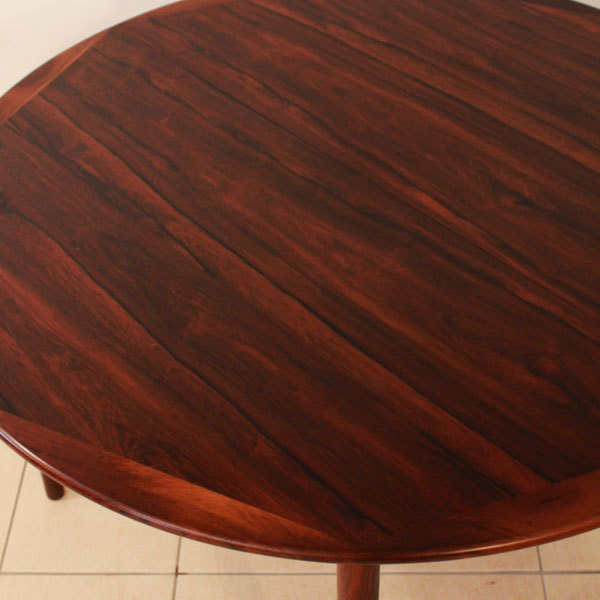 Danish-Rosewood-Dining-set-06.jpg