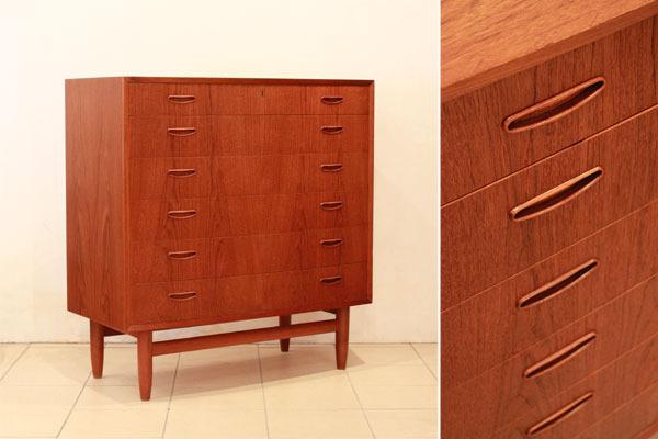 Danish-Vintage-chest-01.jpg