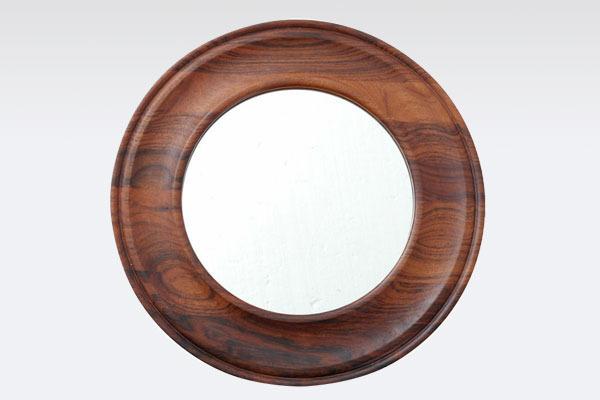 Danish-vintage-rosewood-mirror-01.jpg
