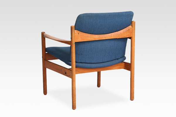 Danish vintage  Easy chair (3).jpg
