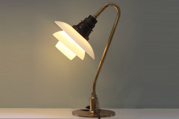 Desk-Lamp.-PH-22-01.jpg