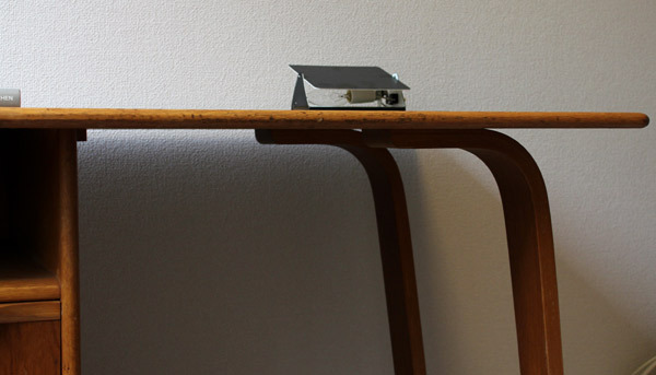 Desk by Cees Braakman04.jpg