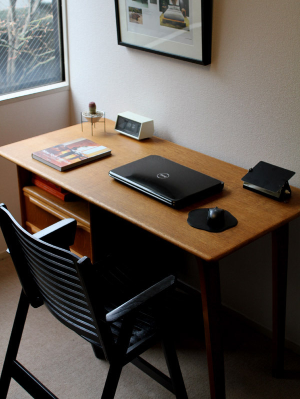 Desk by Cees Braakman06.jpg