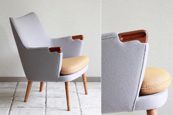 ウェグナー Mini-bear-chair-AP-20-01.jpg