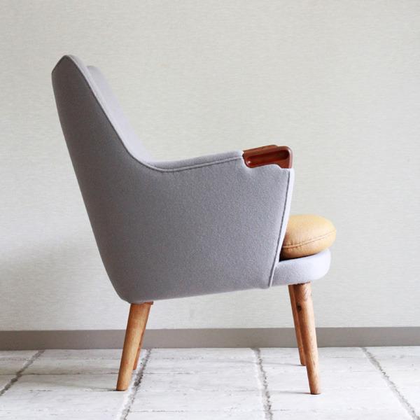 ウェグナー Mini-bear-chair-AP-20-02.jpg