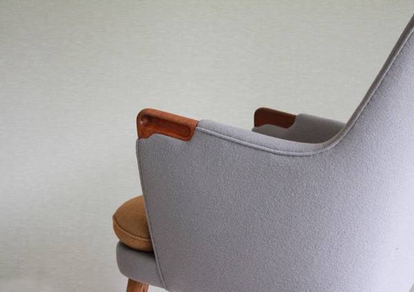 ウェグナー Mini-bear-chair-AP-20-05.jpg