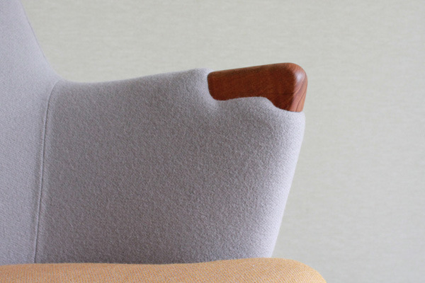 ウェグナー Mini-bear-chair-AP-20-06.jpg