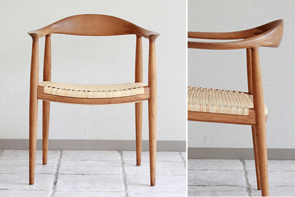 ウェグナーーHans-J.-Wegner-The-chair-01.jpg