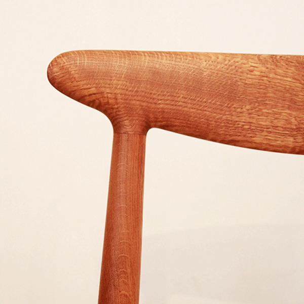 ウェグナーHans-J.-Wegner-ーchair-W2-05.jpg