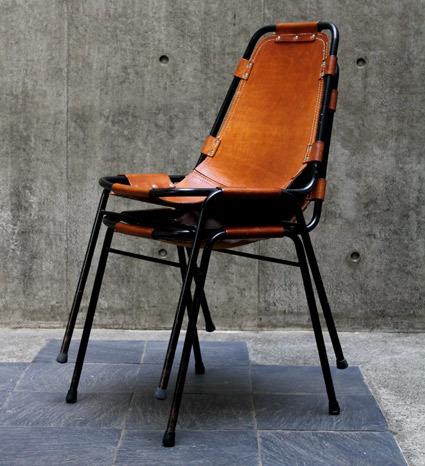 椅子(2).jpg