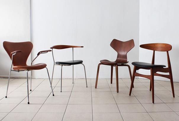 椅子選び01.jpg