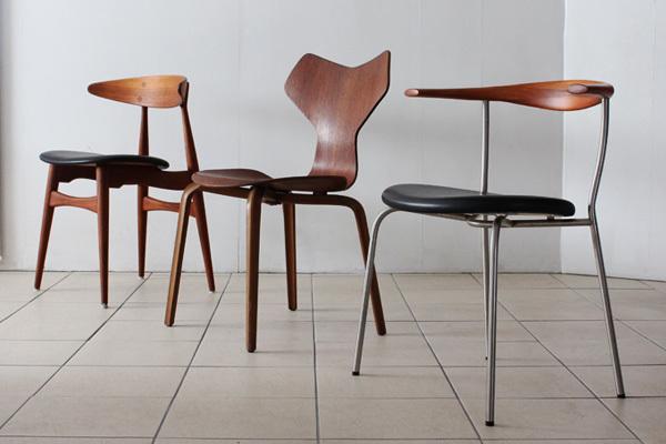 椅子選び02.jpg