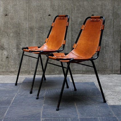 椅子(1).jpg