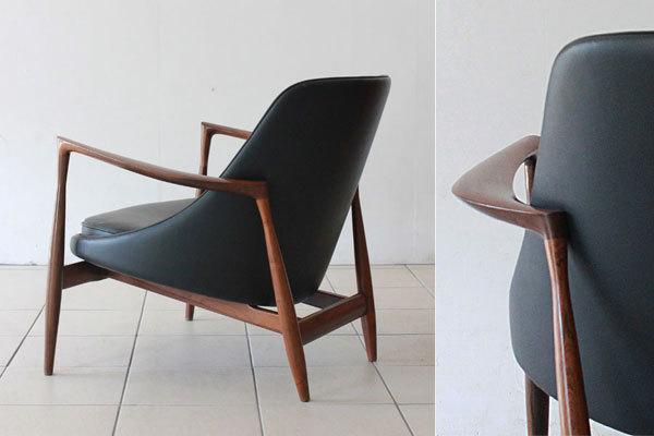 Elisabeth-chair Rosewood-01.jpg
