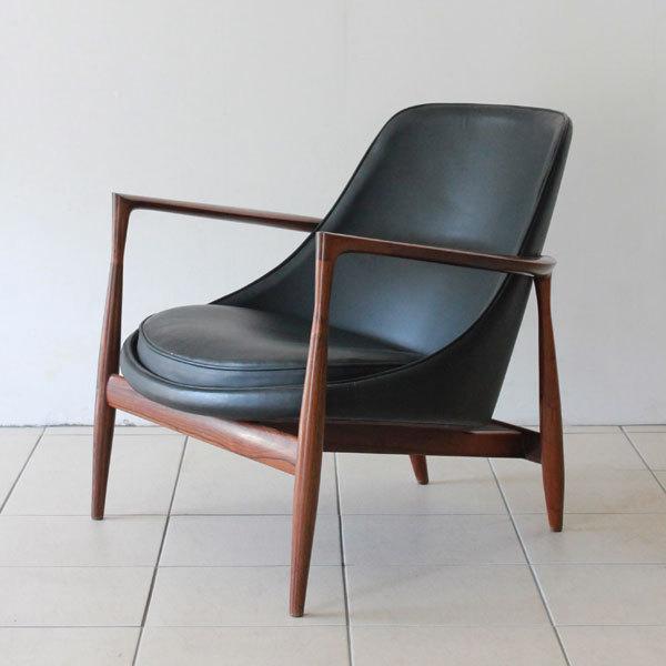 Elisabeth-chair Rosewood-02.jpg